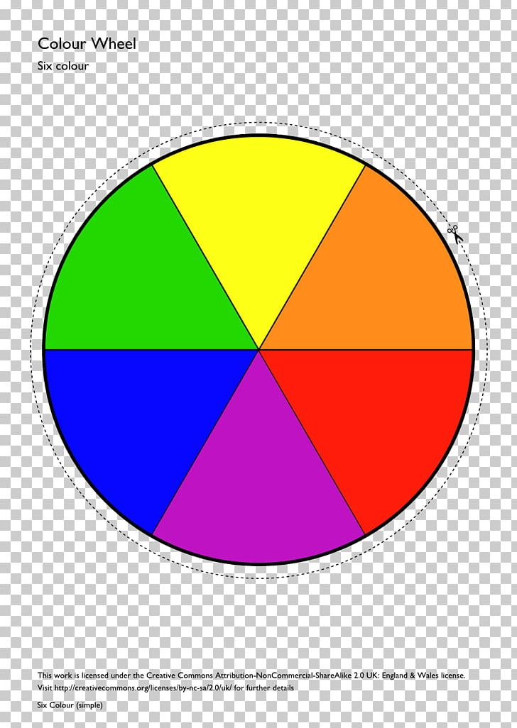 Complementary colors clipart image black and white Color Wheel Secondary Color Complementary Colors Graphic Design PNG ... image black and white