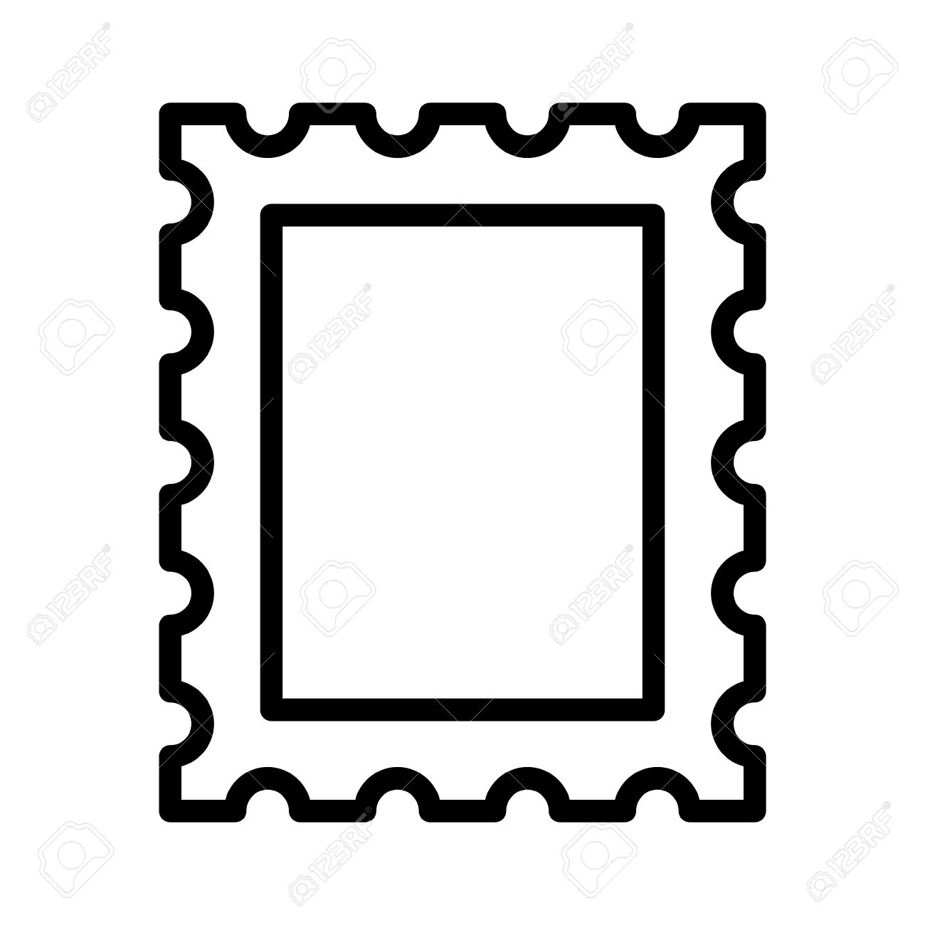 Complete stamp clipart jpg royalty free download Stamp Clipart | Free download best Stamp Clipart on ClipArtMag.com jpg royalty free download