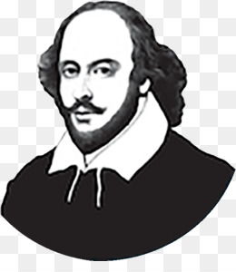 Complete works of shakespeare clipart image free Complete Works Of William Shakespeare Abridged PNG and Complete ... image free
