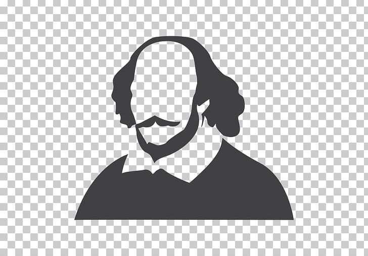 Complete works of shakespeare clipart banner Complete Works Of Shakespeare The Taming Of The Shrew PNG, Clipart ... banner