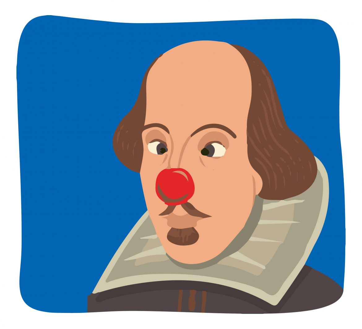 """Complete works of shakespeare clipart jpg royalty free download The """"Complete Works of William Shakespeare (Abridged)"""" presented by Summer  Theatre of New Canaan at New Canaan Library jpg royalty free download"""