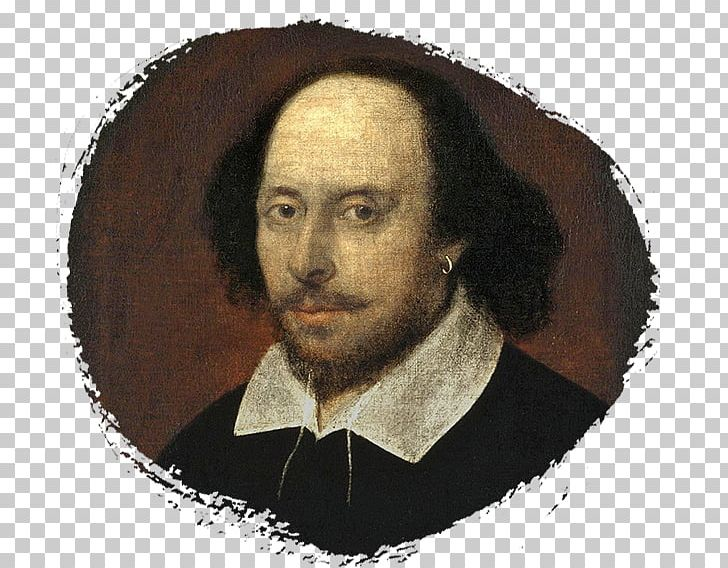 Complete works of shakespeare clipart svg royalty free download William Shakespeare Romeo And Juliet Poetry Romeo + Juliet Complete ... svg royalty free download