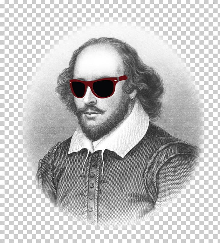 Complete works of shakespeare clipart clip art freeuse William Shakespeare Complete Works Of Shakespeare Shakespeare\'s ... clip art freeuse