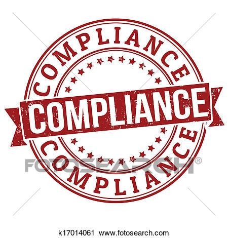 Compliance clipart free clip freeuse library Compliance clipart free 6 » Clipart Portal clip freeuse library