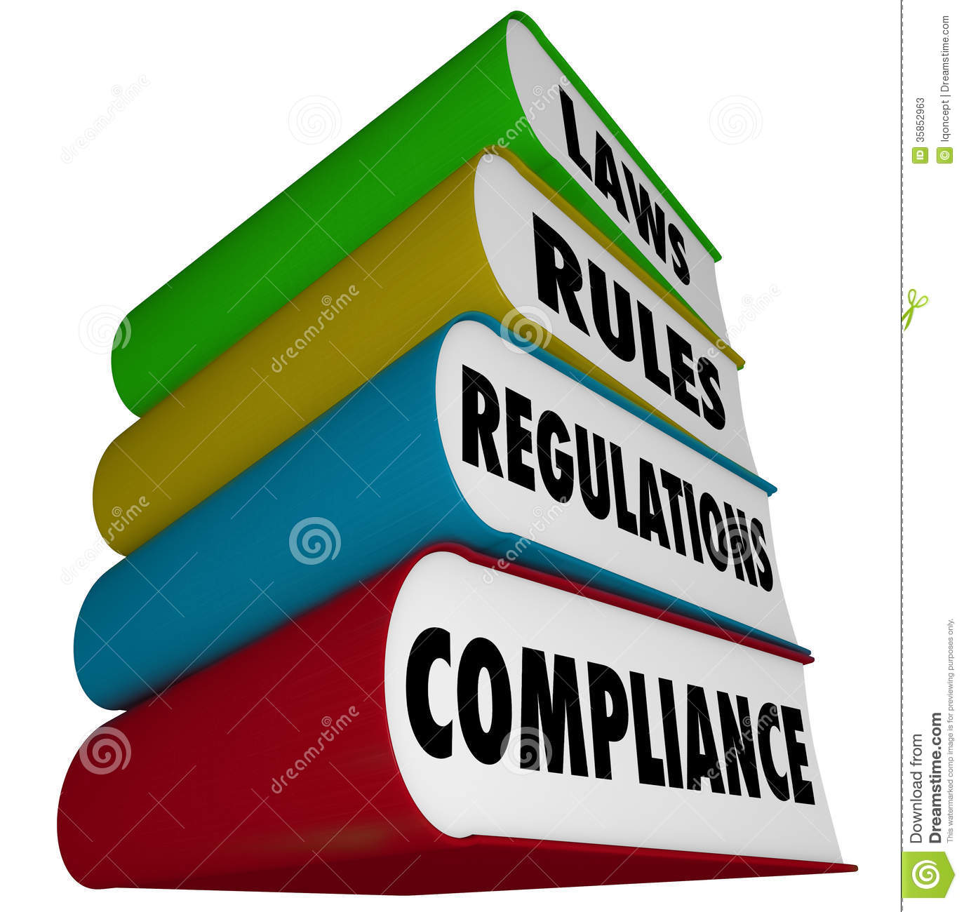 Compliance clipart free freeuse download Compliance Clipart | Free download best Compliance Clipart on ... freeuse download