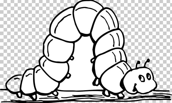 Composting worms clipart black and white vector transparent stock Worm White PNG, Clipart, Animals, Area, Art, Beak, Black Free PNG ... vector transparent stock
