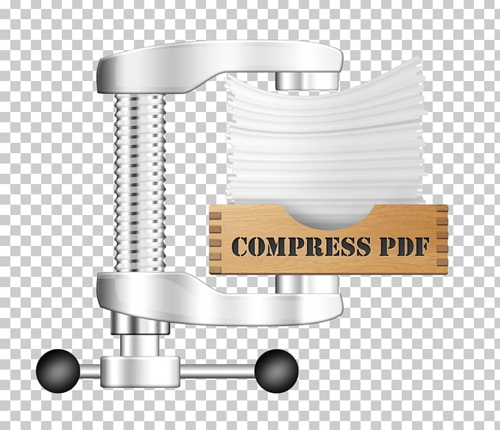 Compress a clipart image vector transparent Data Compression Computer File Microsoft Excel File Size Zip PNG ... vector transparent