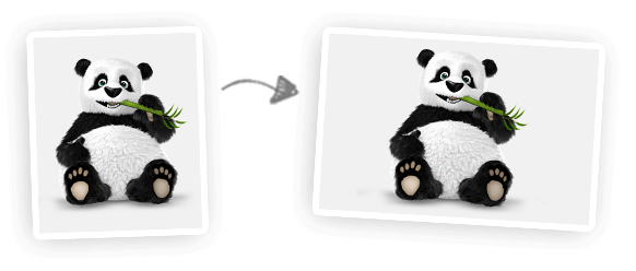 Smaller file size jpeg or clipart jpg stock TinyJPG – Compress JPEG images intelligently jpg stock