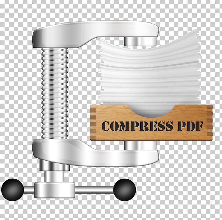 Compress clipart for web picture download Data Compression File Archiver MPEG-4 Part 14 PNG, Clipart, Angle ... picture download