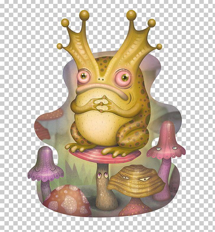 Compress clipart illustrator jpg transparent library Frog Illustrator PNG, Clipart, Amphibian, Animals, Computer Graphics ... jpg transparent library