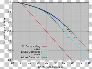 Compression ratio clipart jpg download 12 data Compression Ratio PNG cliparts for free download | UIHere jpg download