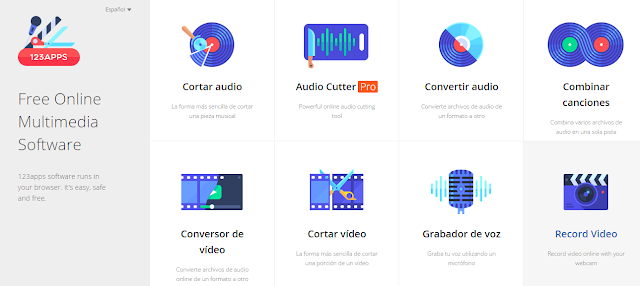 Comprimir clipart online jpg royalty free download Online Video Converter   Mis herramientas digitales jpg royalty free download