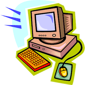 Compter clipart png free stock Free Free Computer Cliparts, Download Free Clip Art, Free Clip Art ... png free stock