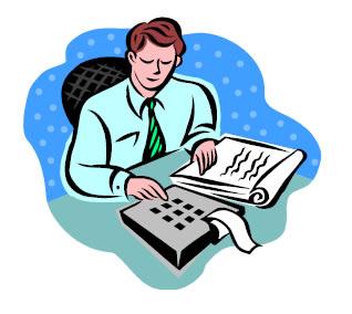 Computation clipart banner black and white download Free Calculation Cliparts, Download Free Clip Art, Free Clip Art on ... banner black and white download