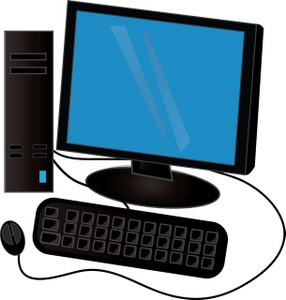 Computer clip art pictures. Graphics clipart kid image
