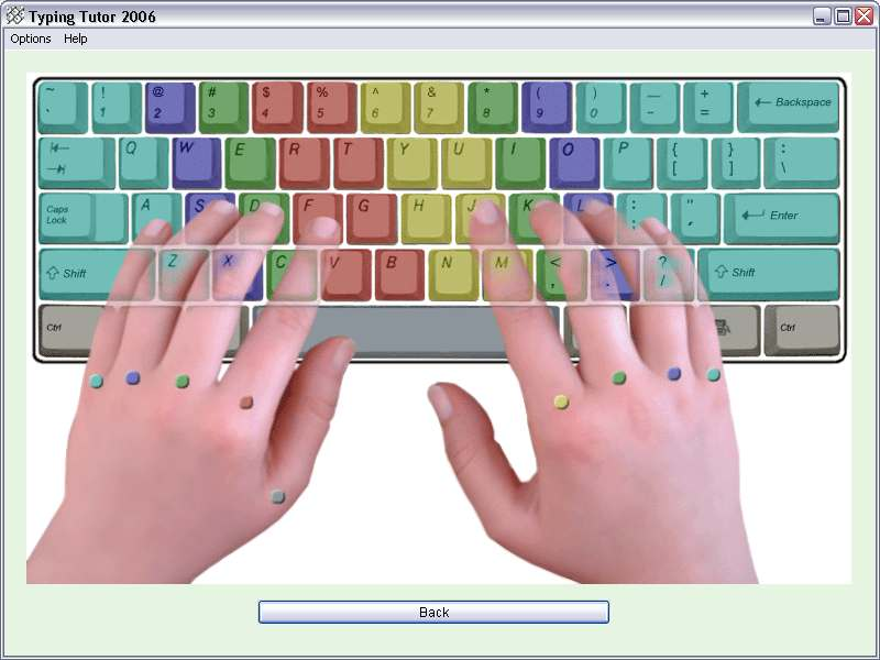 Computer clipart for kids keyboard posture clip art freeuse library Computer clipart for kids posture - ClipartFest clip art freeuse library