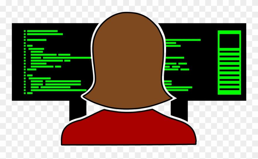 Programinig clipart jpg free library Big Image - Computer Programming Clipart (#401916) - PinClipart jpg free library