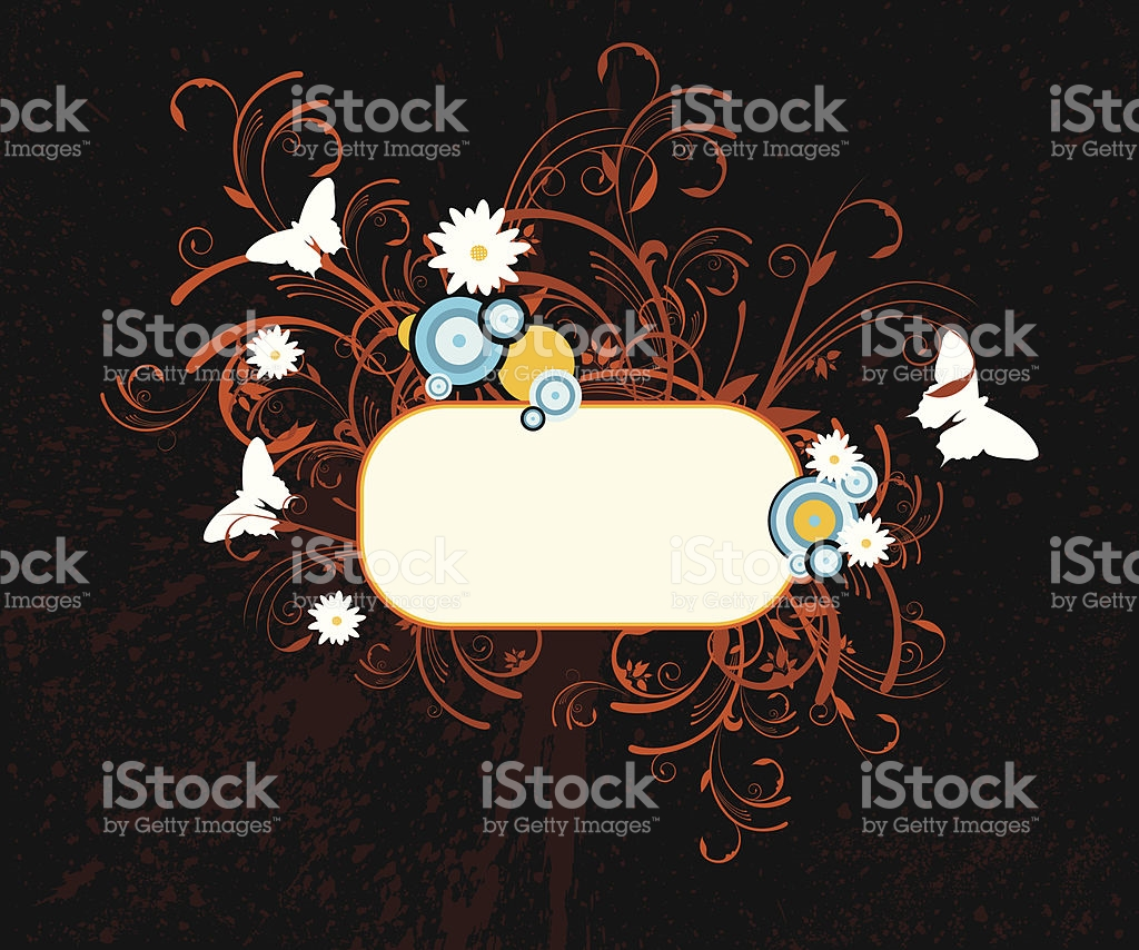 Computer dirty media clipart jpg freeuse library Dirty Background stock vector art 165653457 | iStock jpg freeuse library