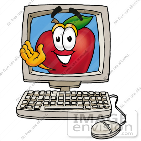 Computer graphic clipart vector free library Computer Images Clipart   Free download best Computer Images Clipart ... vector free library