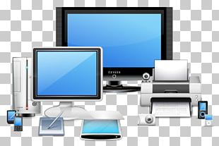 Computer hardware engineer clipart clip art library download Computer Hardware Engineer PNG Images, Computer Hardware Engineer ... clip art library download