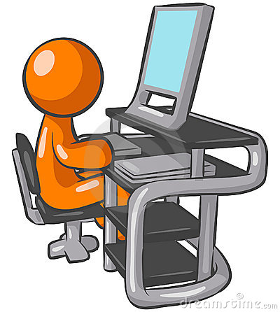 Computer hardware engineer clipart clip free download responsibilities of a computer hardware technician could include ... clip free download
