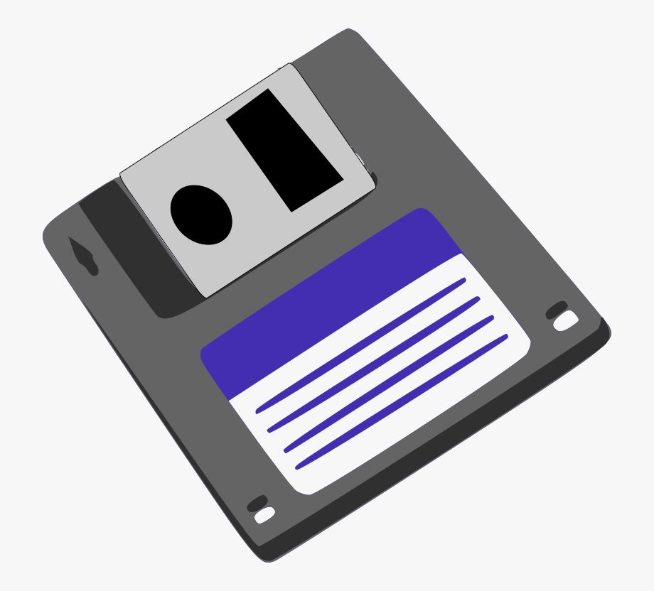 Computer hardware logo clipart jpg free Computer Hardware Clip Art - Floppy Disk Clipart #652833 - Free ... jpg free