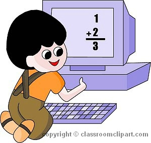 Computer in clipart png transparent library Uses of computer clipart - ClipartFest png transparent library