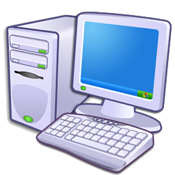 Computer in clipart png royalty free download Computer Images Clipart & Computer Images Clip Art Images ... png royalty free download