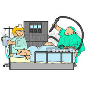 Computer in hospital clipart clipart royalty free stock Computer In Hospital Clipart - clipartsgram.com clipart royalty free stock