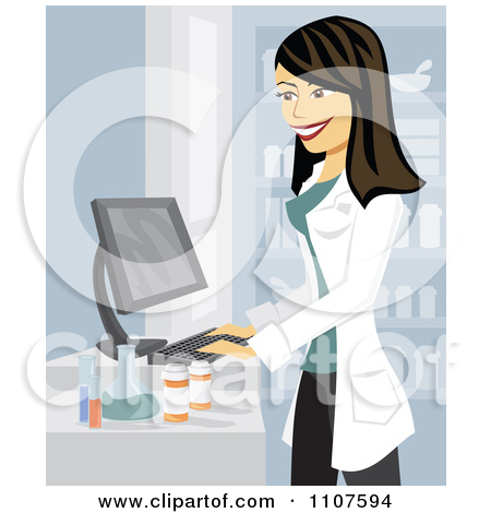 Computer in hospital clipart royalty free download Computer in hospital clipart - ClipartFest royalty free download