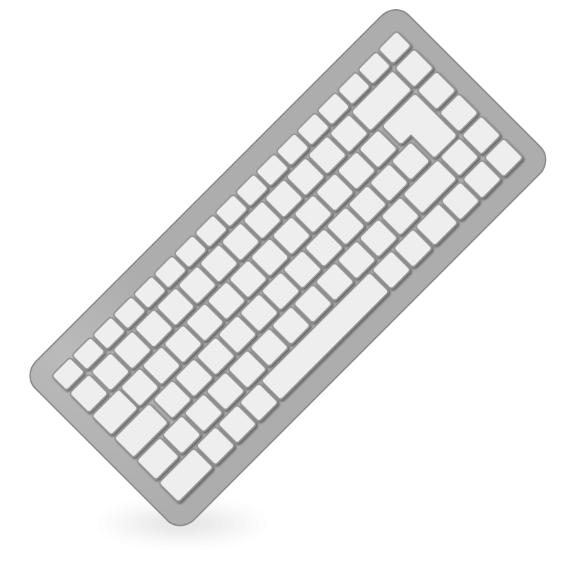 Computer keyboard and mouse clipart royalty free Computer keyboard and mouse clipart - ClipartFest royalty free