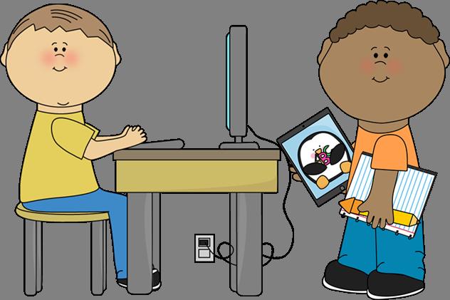 Computer lab in school clipart clip art free download Facilities | Greenland School : English Medium CBSE School clip art free download