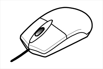 Computer mice clipart download Free Computer Mouse Art, Download Free Clip Art, Free Clip Art on ... download