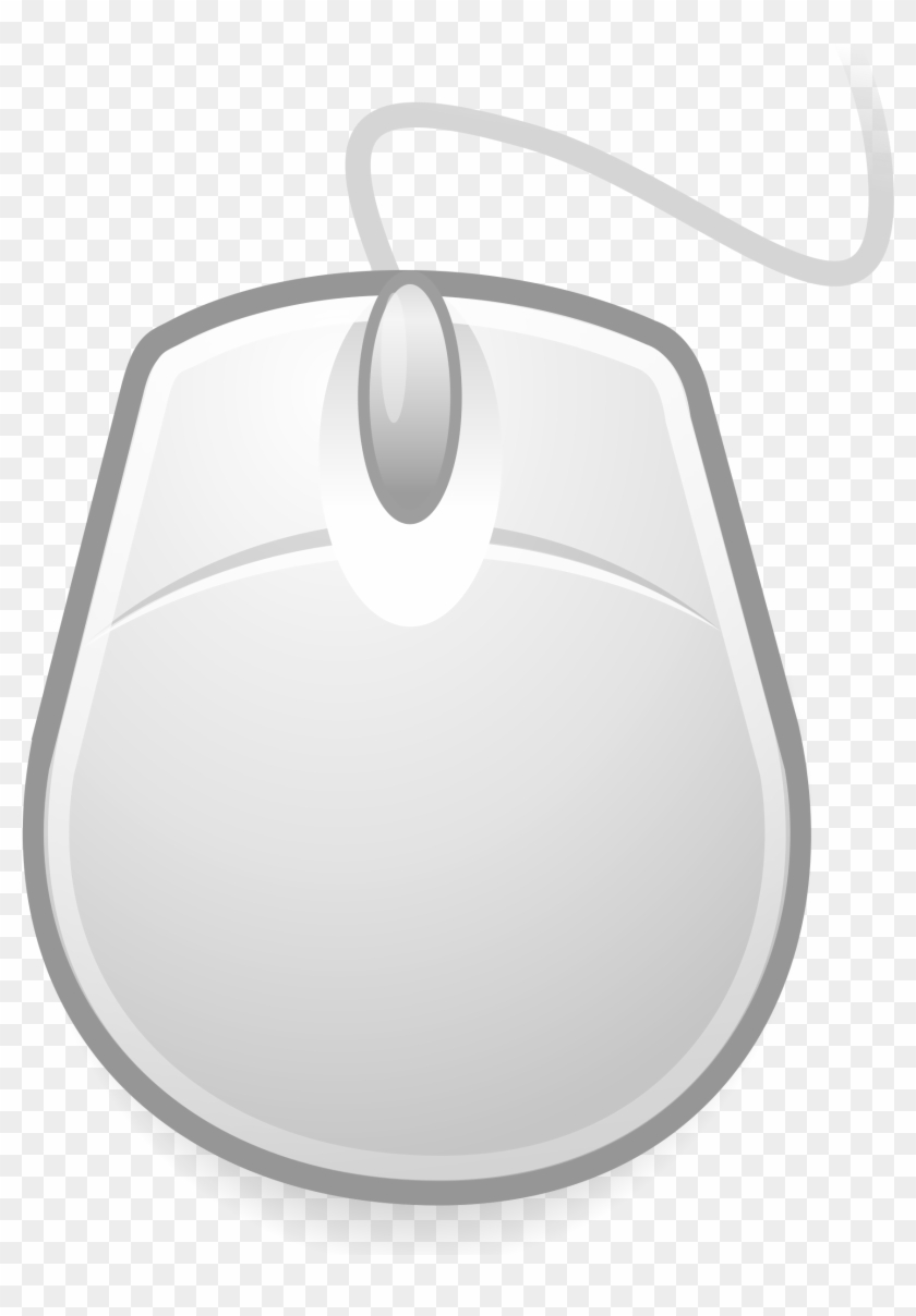 Pc mouse clipart clip black and white download Mouse Clip - Computer Mouse Clipart Png, Transparent Png - 2400x2400 ... clip black and white download