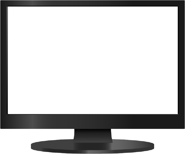 Computer monitor pictures clipart jpg black and white download Laptop Cartoon clipart - Laptop, Technology, Monitor, transparent ... jpg black and white download