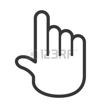 Computer mouse pointer clipart clip library download 13,243 Mouse Hand Stock Vector Illustration And Royalty Free Mouse ... clip library download