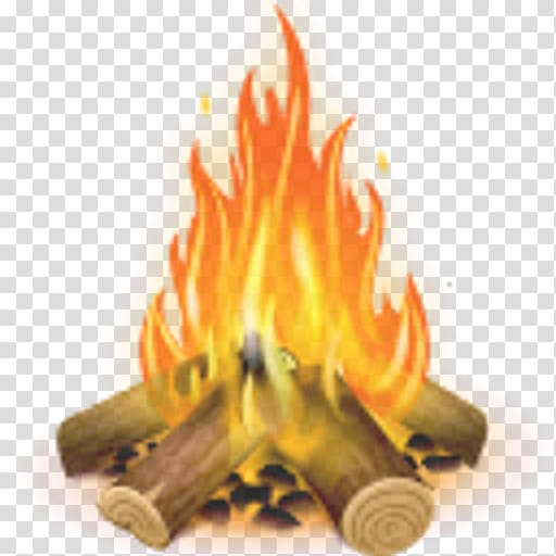 Computer on fire clipart jpg royalty free download Computer Icons Fire , campfire transparent background PNG clipart ... jpg royalty free download