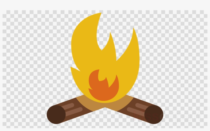 Computer on fire clipart clip art royalty free library Download Fire Pit Icon Clipart Campfire Computer Icons - Bts Meme ... clip art royalty free library