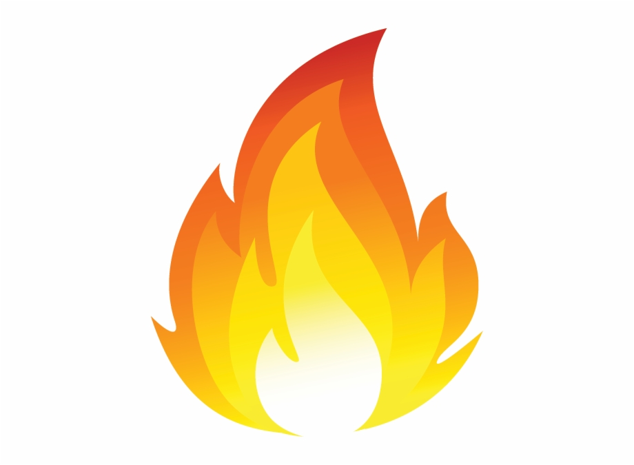 Computer on fire clipart graphic transparent library Emoji, Fire, Flame, Computer Wallpaper, Flower Png - Flame Fire ... graphic transparent library
