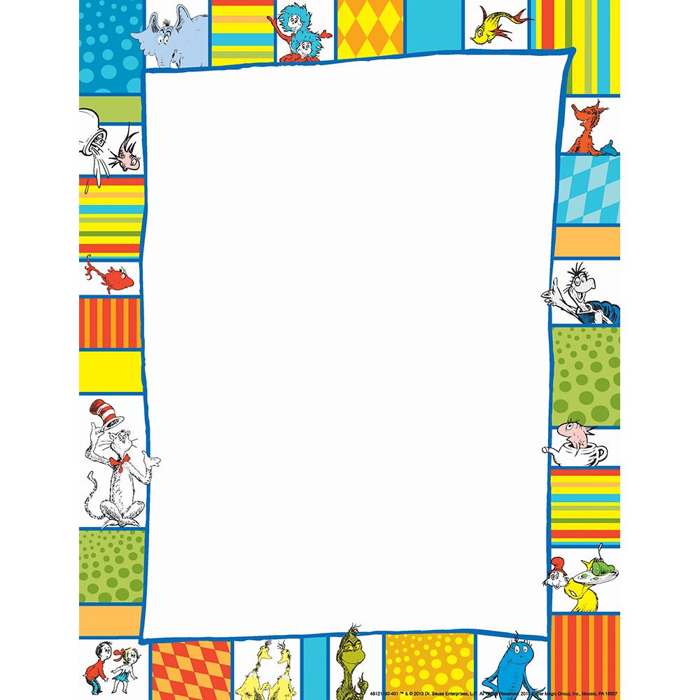 Computer paper clipart picture transparent Shapes Computer Paper | Clipart Panda - Free Clipart Images picture transparent