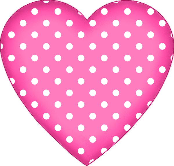 Computer save clipart translucent clipart free Free Valentine's Day Graphics - PNG and Paint Shop Pro clipart free