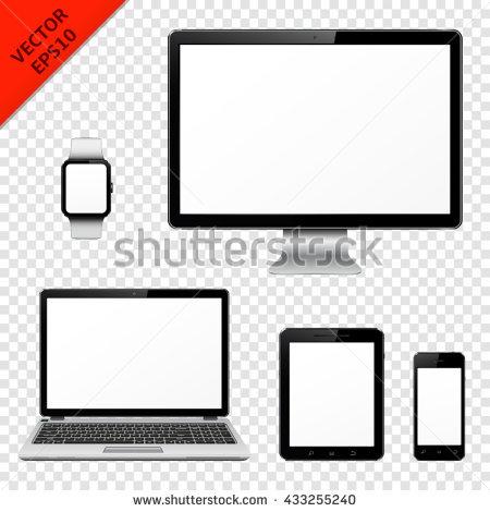 Computer save clipart translucent png transparent stock Transparent Background Stock Images, Royalty-Free Images & Vectors ... png transparent stock