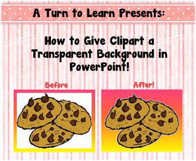 Computer save clipart translucent banner royalty free library Computer save clipart translucent - ClipartFest banner royalty free library