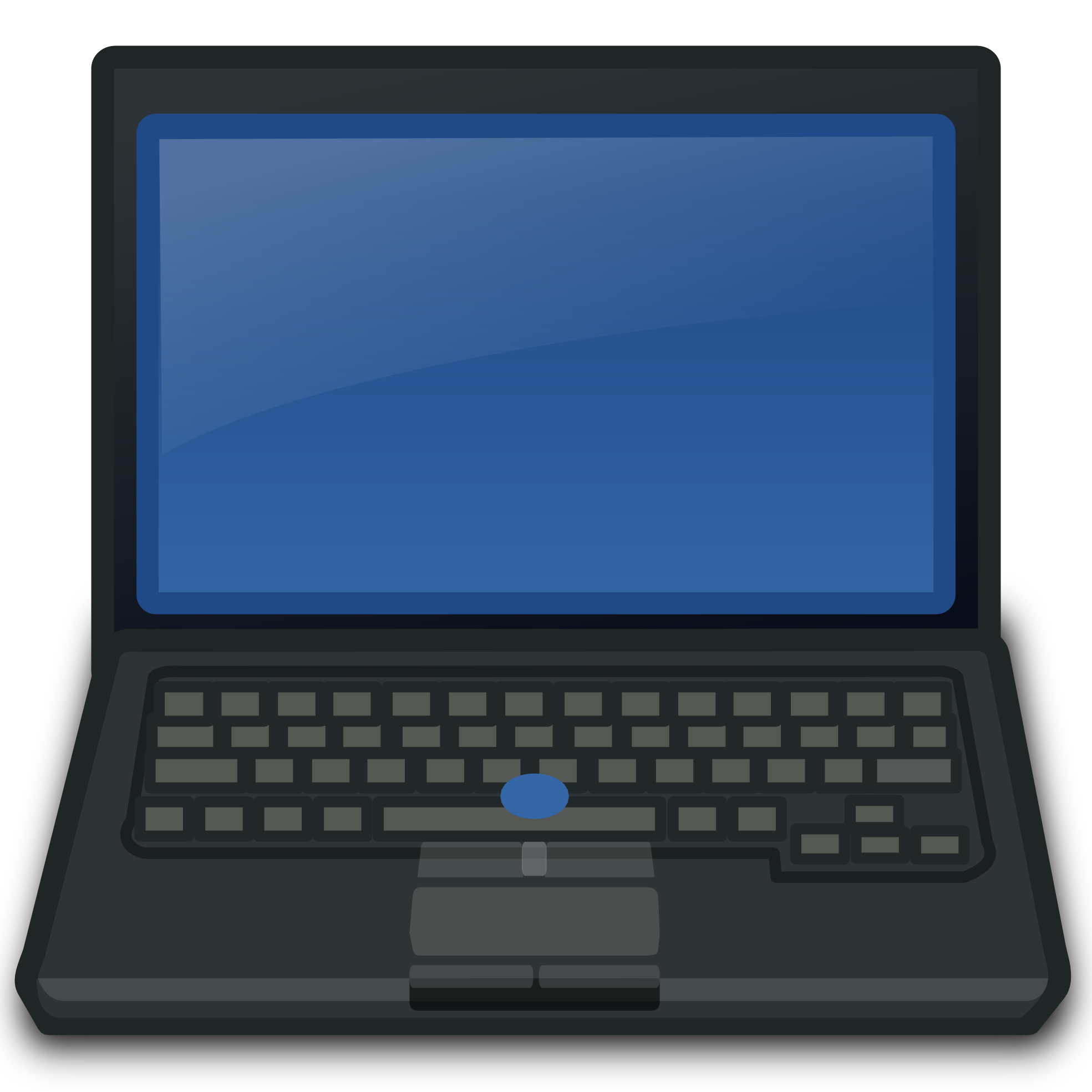 Computer save clipart translucent image royalty free stock Laptop Pictures And Images | Free Download Clip Art | Free Clip ... image royalty free stock