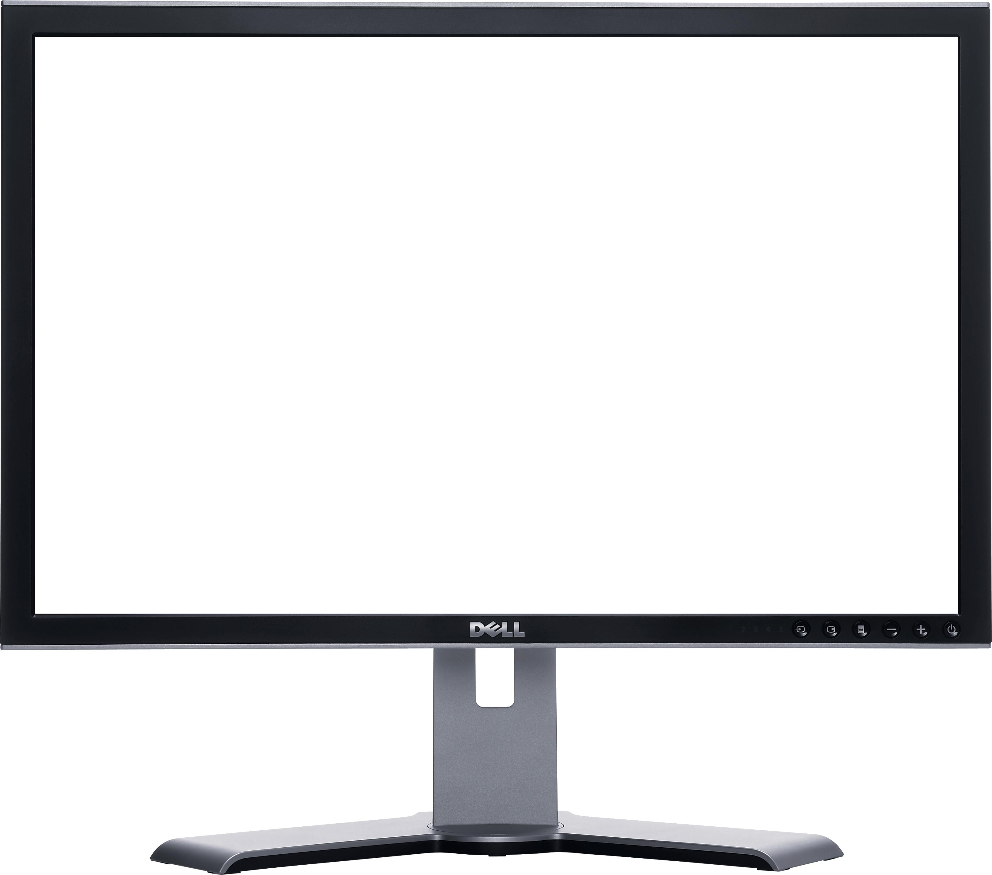 Computer save clipart translucent jpg royalty free Computer clipart transparent background - ClipartFox jpg royalty free