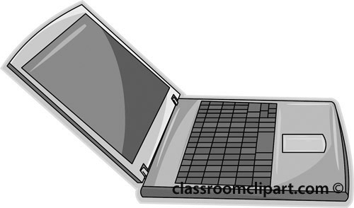 Computer save clipart translucent clip stock Computer save clipart translucent - ClipartFest clip stock