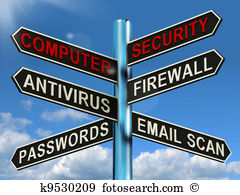 Computer security clipart picture freeuse Internet security Illustrations and Clip Art. 46,911 internet ... picture freeuse