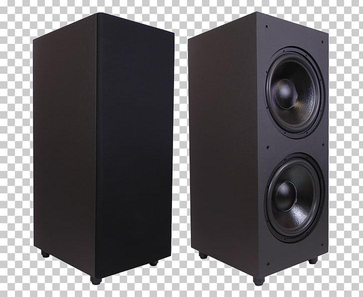 Computer speakers clipart picture freeuse library Computer Speakers Subwoofer Sound Box PNG, Clipart, Audio, Audio ... picture freeuse library
