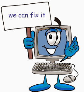 Computer support clipart clip art Fix Your PC Problems With Online Computer Tech Support Instantly ... clip art