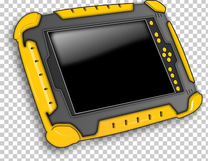 Computer tablet clipart vector library Laptop Tablet Computers Open Graphics PNG, Clipart, Computer ... vector library